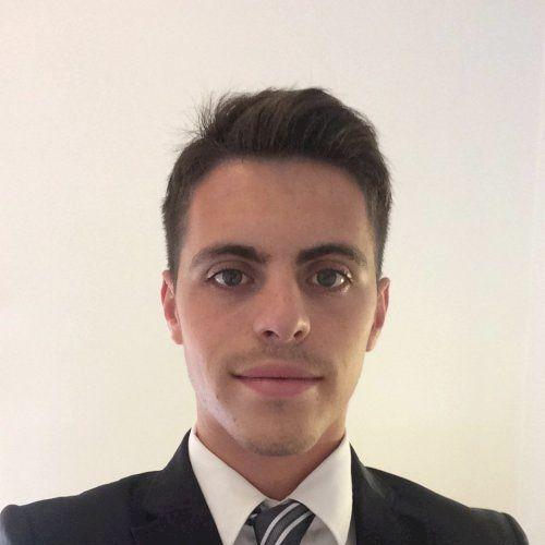 Jorge - Brisbane: Hello everyone, I am Spanish and I am on a ...