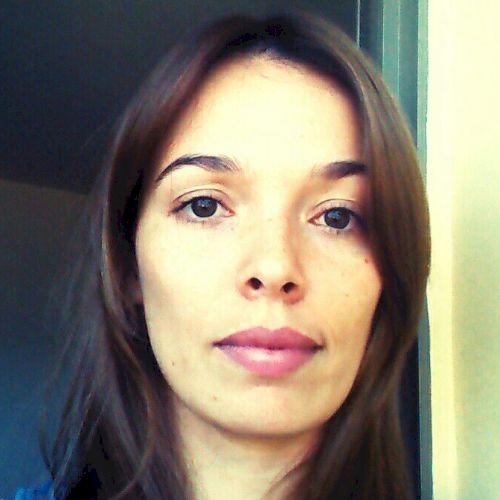 Natali - Spanish Teacher in Brisbane: I´m an honest, quiet, h...