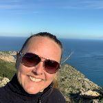 Cristina - Spanish Teacher in City Of London: I am a Spanish l...