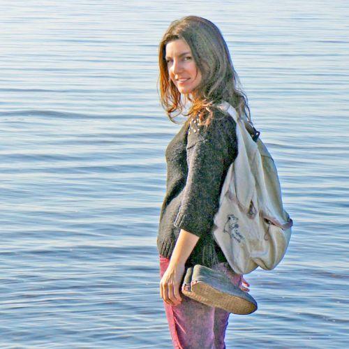 Josefina - Spanish Teacher in Copenhagen: I am Josefina, a 28 ...