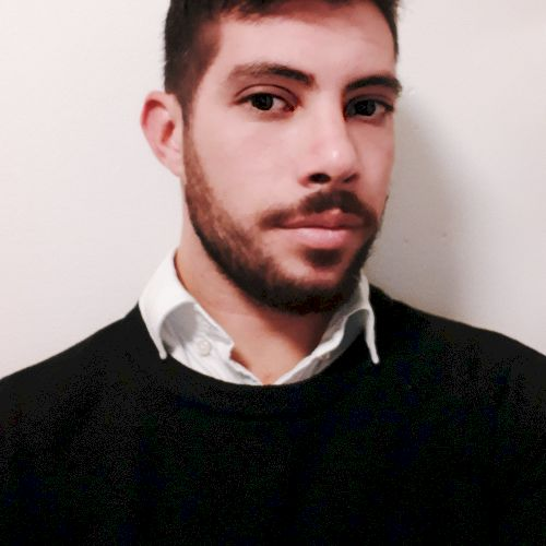 Leandro - Spanish Teacher in Copenhagen: My name is Leandro Va...