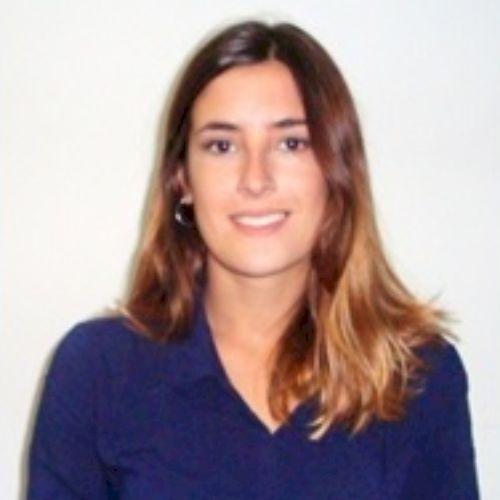 Marina - Spanish Teacher in Copenhagen: I am an argentinian wo...