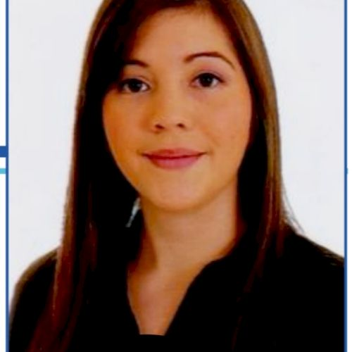 Ana - Spanish Teacher in Dublin: I'm a patient and kind person...