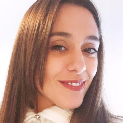 Denise - Spanish Teacher in Dublin: I am a very friendly perso...