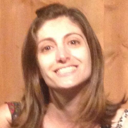 Martina - Spanish Teacher in Dublin: I'm an English translator...