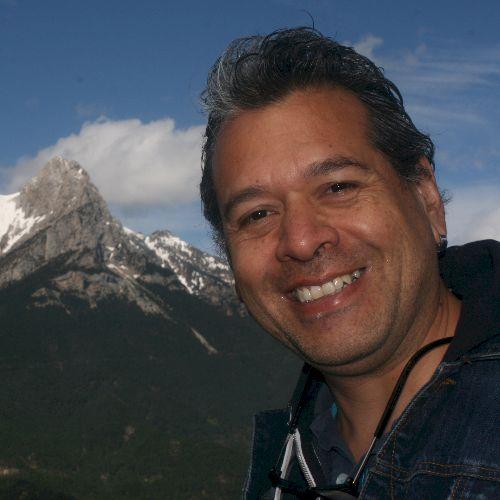 Carlos - Spanish Teacher in Kuala Lumpur: Hello, Im Carlos! I ...