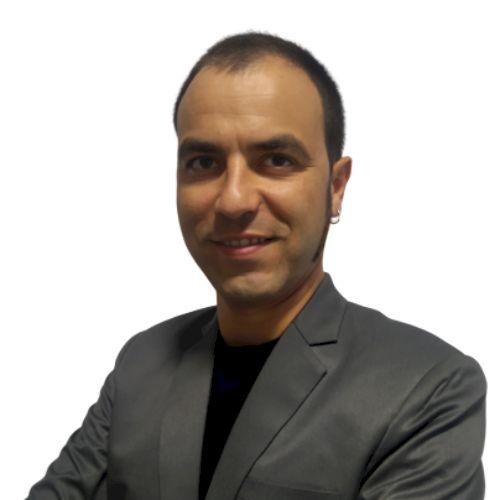 Fernando - Spanish Teacher in Kuala Lumpur: Teaching Spanish t...