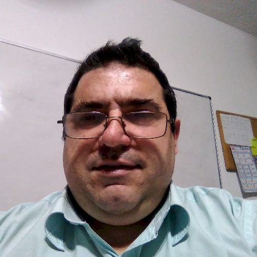 Juan Manuel - Spanish Teacher in Madrid: I have worked as a te...