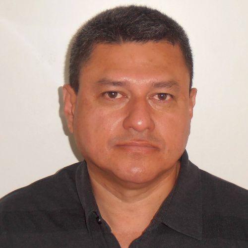 Julio miguel - Spanish Teacher in Manila: I have worked in sev...