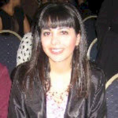 Camila - Spanish Teacher in Melbourne: Hi! My name is Camila, ...