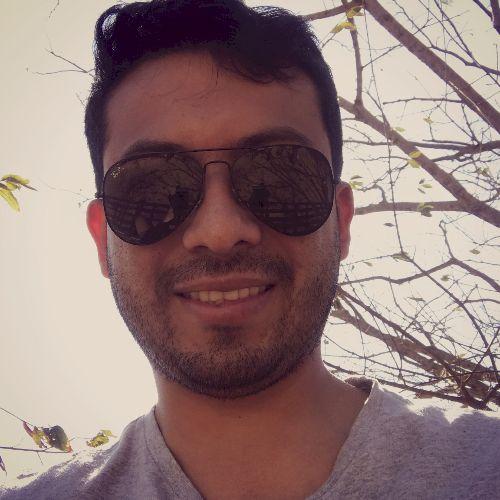 Libardo - Spanish Teacher in Melbourne: I am a very charismati...