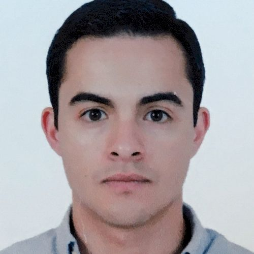 Javier - Perth: My name is Javier and I'm mexican. I used to b...