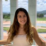 Maria - Perth: A Social Science and politics Graduated , with ...
