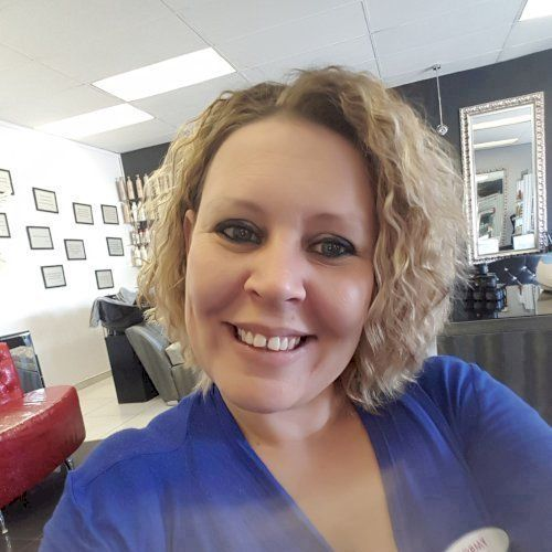Marisol - Perth: I would be happy to help you improve your kno...