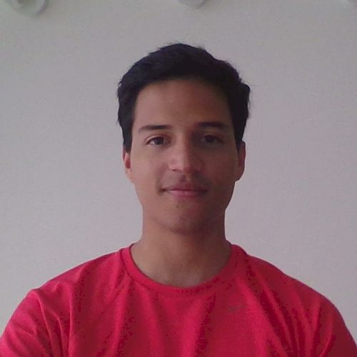 Eliahu - Spanish Teacher in Tel Aviv: My name is Eliahu. I gre...