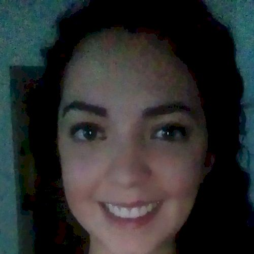 Gabriela - Spanish Teacher in Wellington: I'm Gabriela, a Mexi...