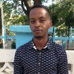 Mungia - Swahili Teacher in Dar es Salaam: My students call me...