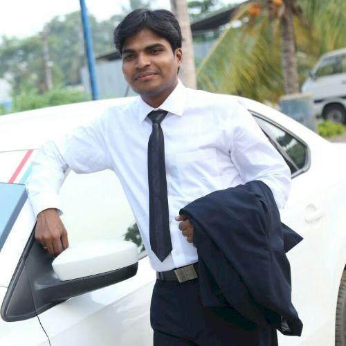 Arul mozhi varman - Tamil Teacher in Brisbane: I am doing my P...