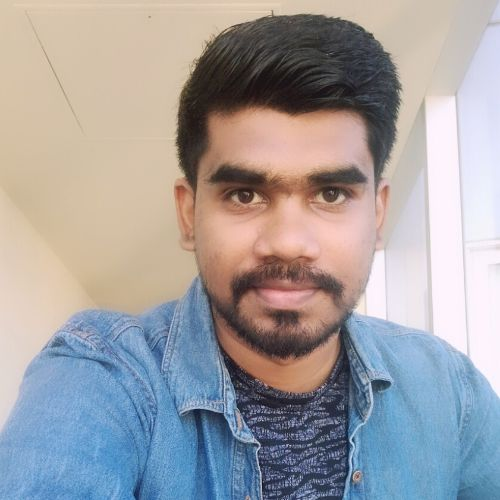 Sudheer - Tamil Teacher in Melbourne: Hello everyone, welcome ...
