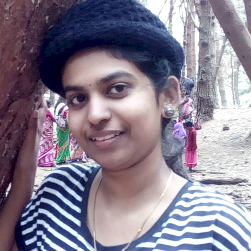 Karthika - Tamil Teacher in Sydney: Hi everyone, I am a native...