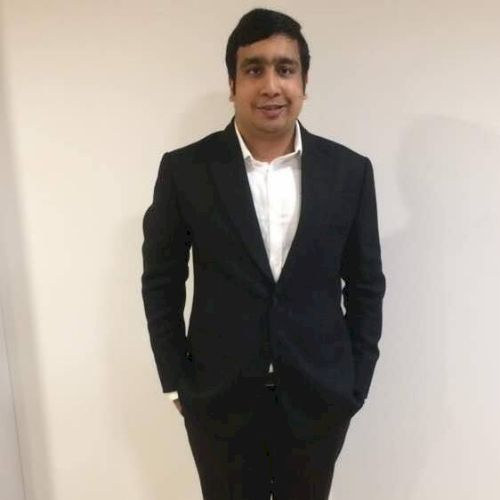 Rishyan - Tamil Teacher in Sydney: I'm Rishyan and I am from C...