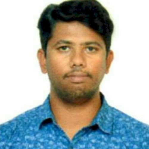 Hari Venkata Kiran - Telugu Teacher in Darwin: Hello everyone,...