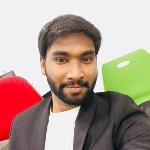 Harish - Telugu Teacher in Melbourne: I'm friendly and doing...