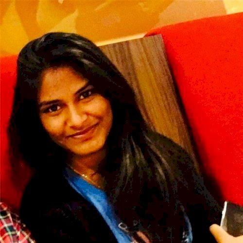 Varsha - Telugu Teacher in Melbourne: Hi, I am Varsha, a hardw...