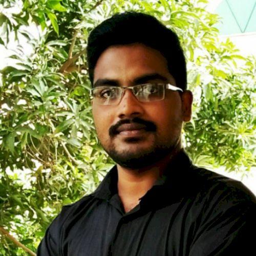 Anil - Telugu Teacher in Singapore: Native Telugu speaker, and...