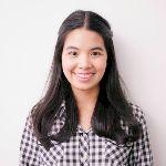 Thanchanok - Thai Teacher in Melbourne: Hi! I'm a Thai girl wh...
