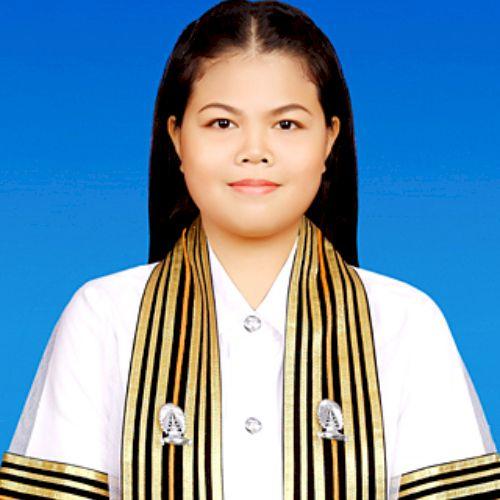Anchana