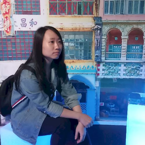 Phiranthorn - Singapore: I have been staying in Singapore for ...
