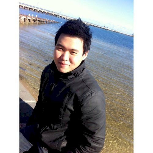Winn - Thai Teacher in Sydney: (Online Course is available) Hi...
