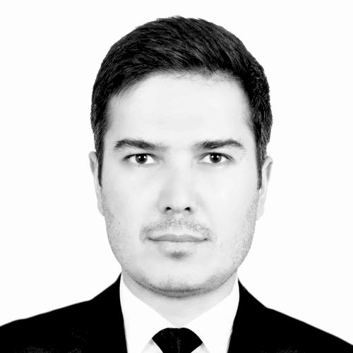 Hafiz - Turkish Teacher in Dubai: A qualified, executive educa...