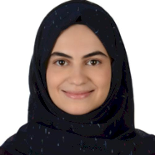 Gülnur - Turkish Teacher in Istanbul: Hello everyone, my name...