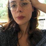 Yagmur - Turkish Teacher in Istanbul: Hi, I am a Turkish Nativ...