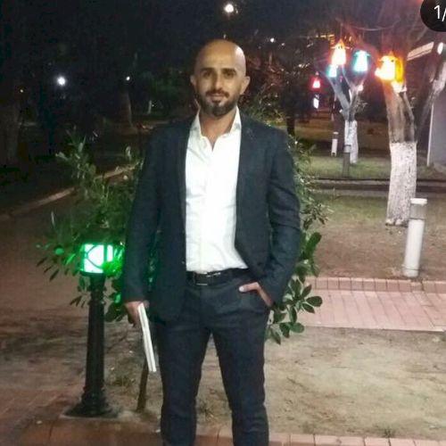 Murat - Turkish Teacher in Sydney: My english not so good not ...