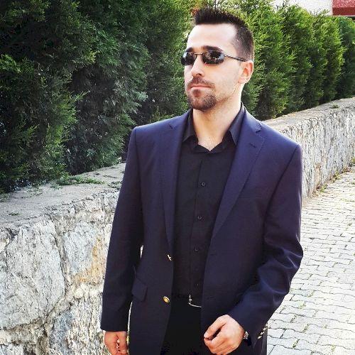 Uğur - Turkish Teacher in Sydney: Hi I am Uğur from Turkey. ...