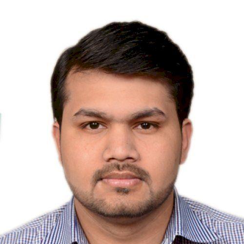 Rohail - Urdu Teacher in Dubai: I am Rohail, an Electrical Eng...