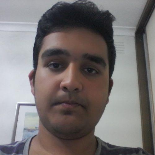 Nauman - Urdu Teacher in Melbourne: Hi, my name is Nauman and ...