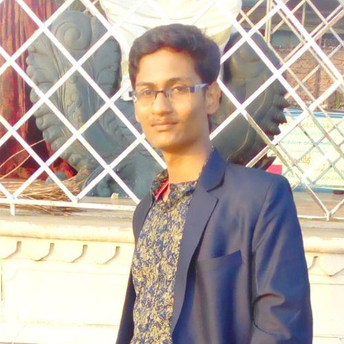 Quaza - Urdu Teacher in Rome: I am Mouinuddin from India livin...