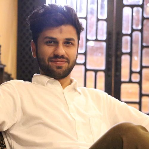 Shahzeb - Sydney: I have teaching experience of IELTS back in ...