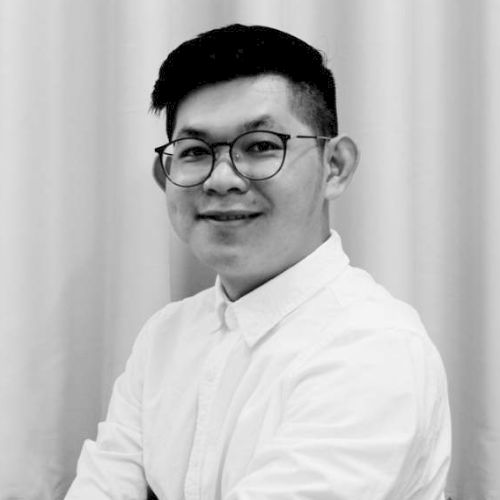 Duc Thinh - Vietnamese Teacher in Adelaide: Hello there! My na...