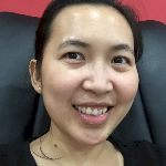 Helen - Brisbane: My name is Helen. I'm from Vietnam. I can ...