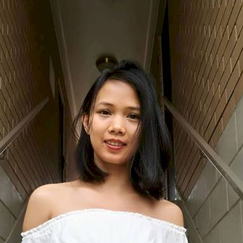 Mia - Vietnamese Teacher in Brisbane: Hi there, My name is Hon...