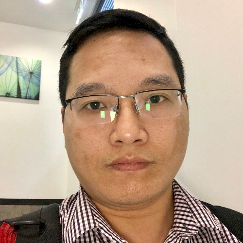 Quang - Vietnamese Teacher in Brisbane: Hi there! I have more ...