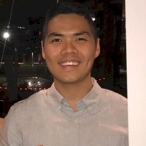 Ryan - Vietnamese Teacher in Brisbane: Hi Everyone, My name is...