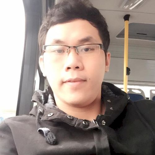 Steven - Vietnamese Teacher in Brisbane: I'm not only a good t...