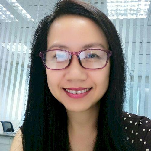Zara - Vietnamese Teacher in Brisbane: I'm Zara. I hold a Teac...