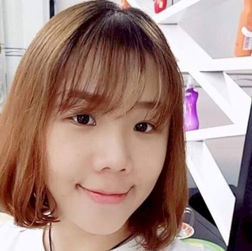 Duong - Vietnamese Teacher in Manila: Hi, I'm a lady from Viet...